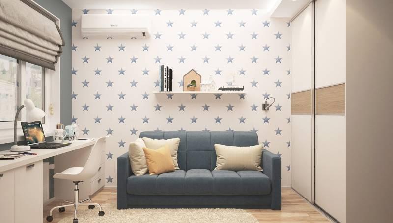 installer une pompe chaleur en g othermie pas cher muret. Black Bedroom Furniture Sets. Home Design Ideas